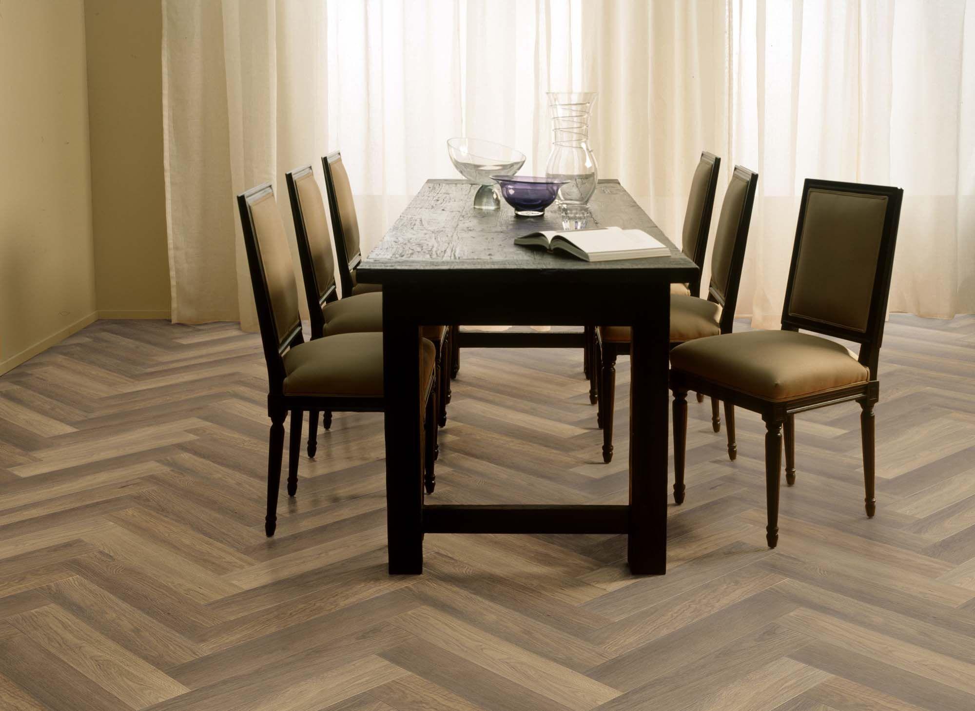Houten Vloeren Breda : Almaparket vloeren breda houten vloer in een klassiek