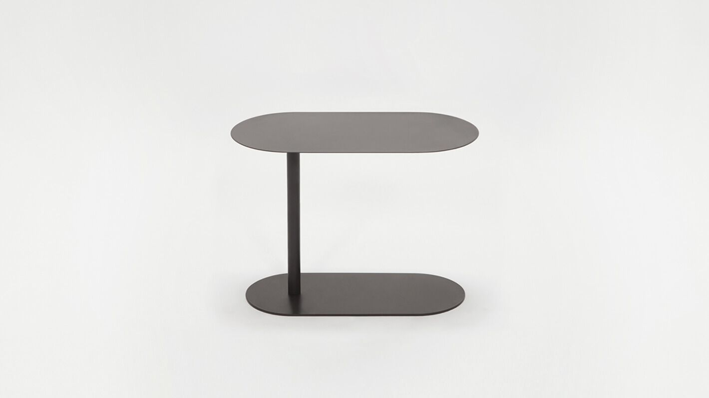 Finn Side Table With Images Side Table Furniture Accessories