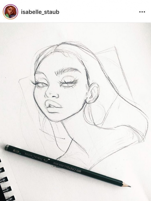 Pin En Doodles