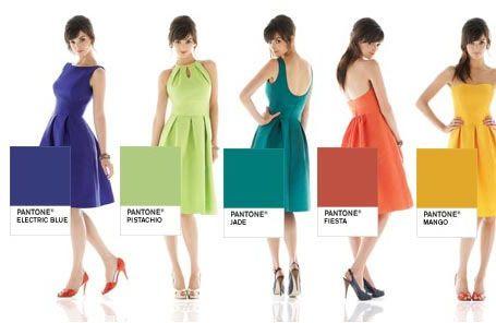Pantone sedie ~ Best greenery pantone color of the year images on
