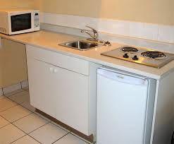 Afbeeldingsresultaat voor kitchenettes
