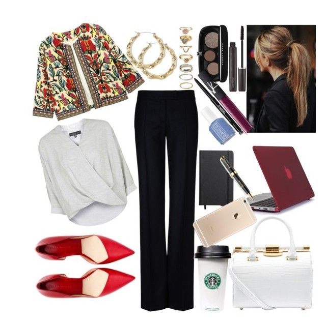 """""""Worth It"""" by nicole-bagno on Polyvore"""