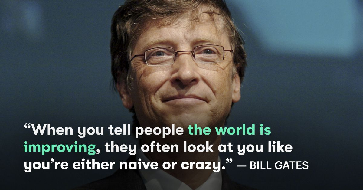 Bill Gates Degree An Honor The Principal Guest Speaker The 2007 Commencement Exercises Revealing In Collecting His H Bill Gates Rich People Celebrities