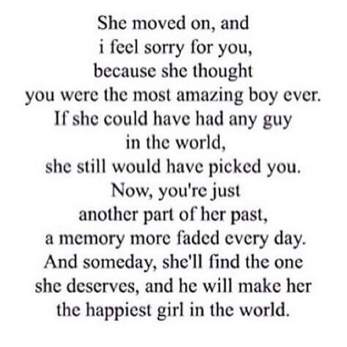 Misstaylor Quotes Poems Funny Quotes Tumblr Love Quotes Ex Quotes