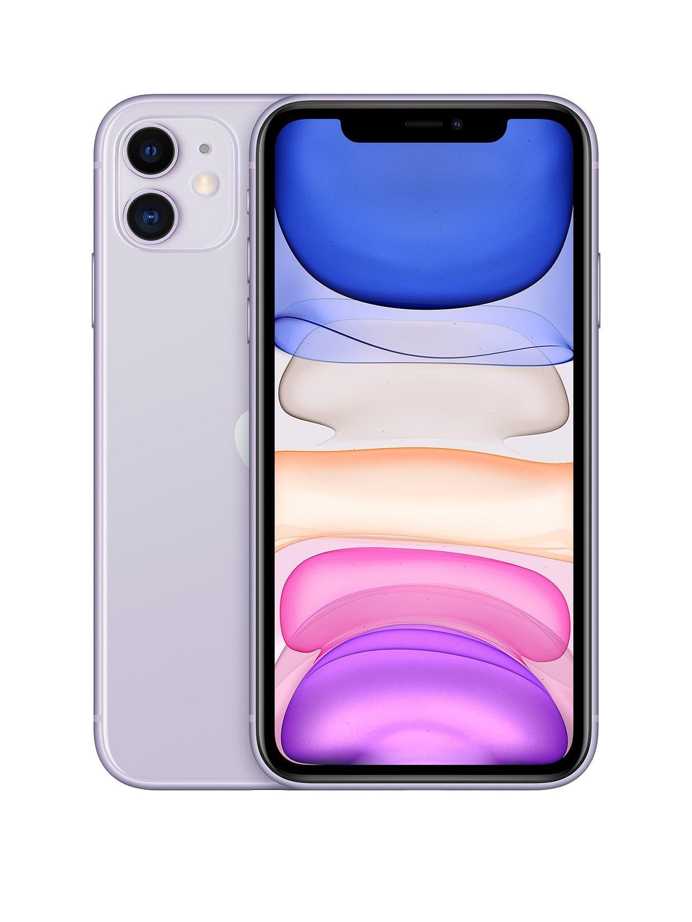 iOS 11, Turquoise, sand, beach, ocean, abstract, apple