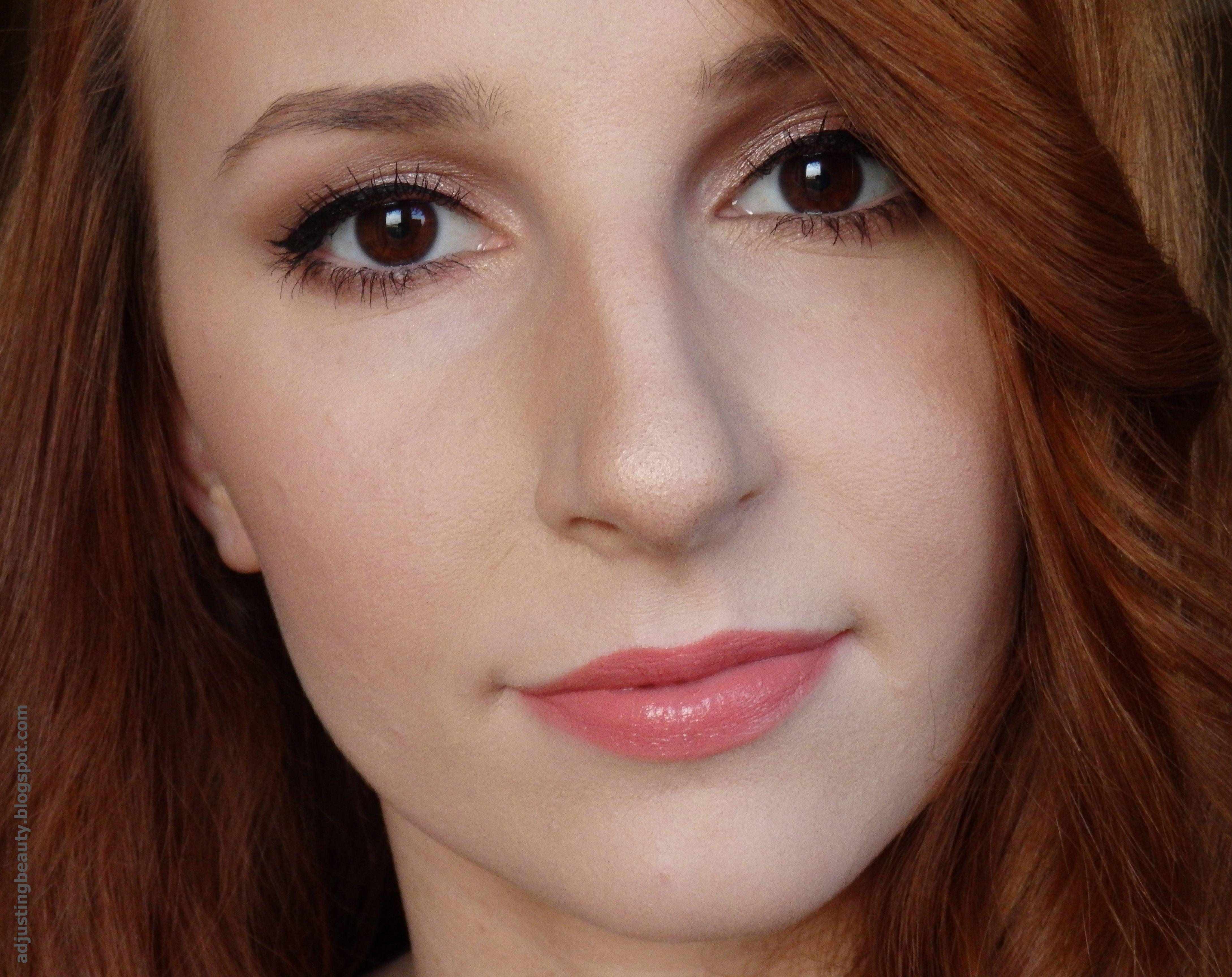 Review Avon Ultra Color Indulgence lipsticks Maquillaje