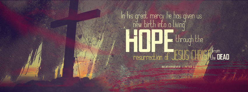 21919d17b In His great mercy, Easter facebook covers, cross facebook covers, easter  cross Facebook timeline cover, christian cross timeline cover, Christian  easter ...