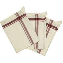 Home a la mode - Quilt Shop, Retreats and Gift Boutique - Towel Packs