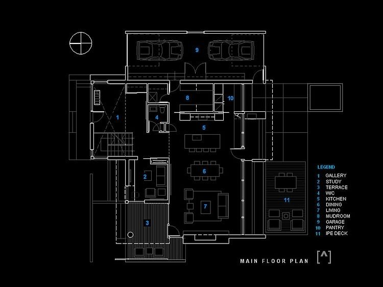 Pin On House Layout