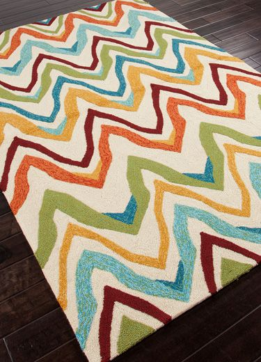 Catalog Code Ci18 Coastal Living Jaipur Rug Contemp Red Green Lime Orange Blue Teal Yellow Mustard
