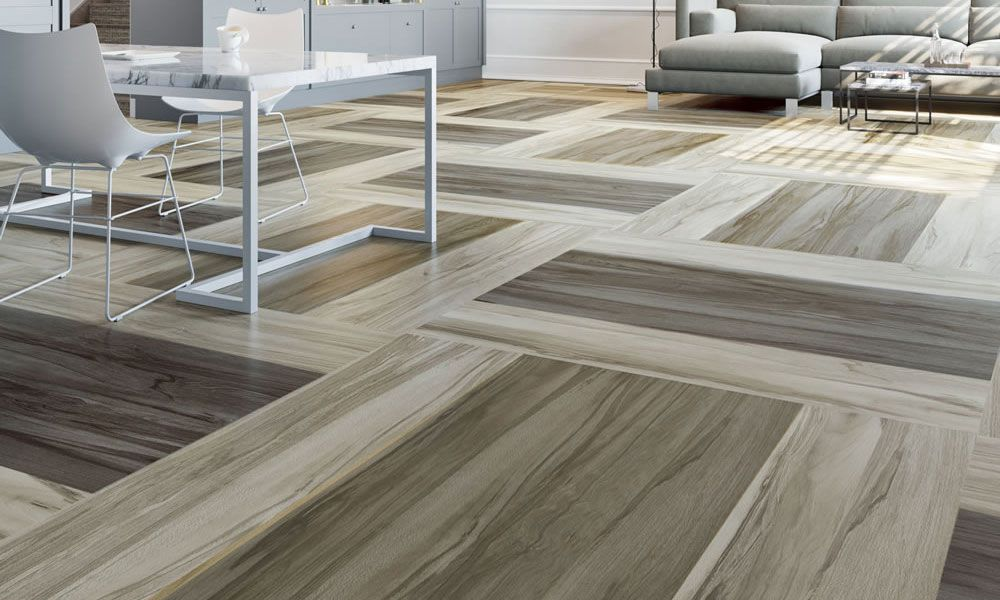 Phenix Flooring Lvt Flooring Flooring Luxury Vinyl Plank
