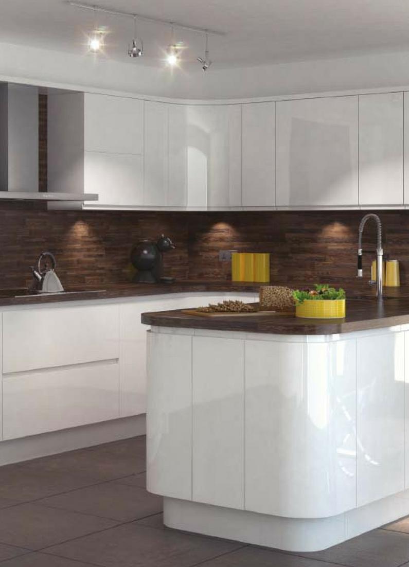 Weiße Lack Küche Reinigen   Wie Sehen Kakerlaken Aus ...