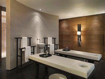 Modern spa search results spa pool spa spa for Hotel spa decor