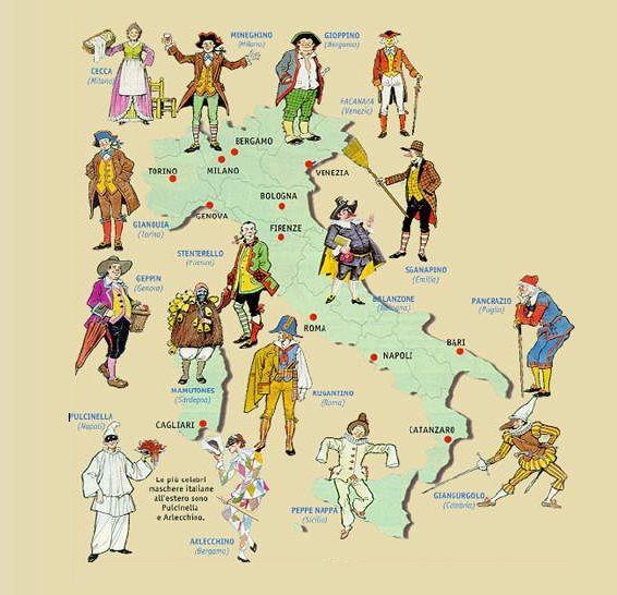 Buon GIOVEDI' GRASSO!!!! E' tempo di vestire i vostri bimbi giusto? Cosa hanno scelto? Super eroi o maschere della nostra tradizione? http://www.maestramary.altervista.org/carnevale-maschere-tradizione.htm