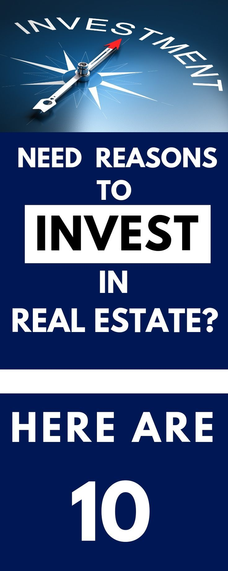 how to get your real estate license in nc online