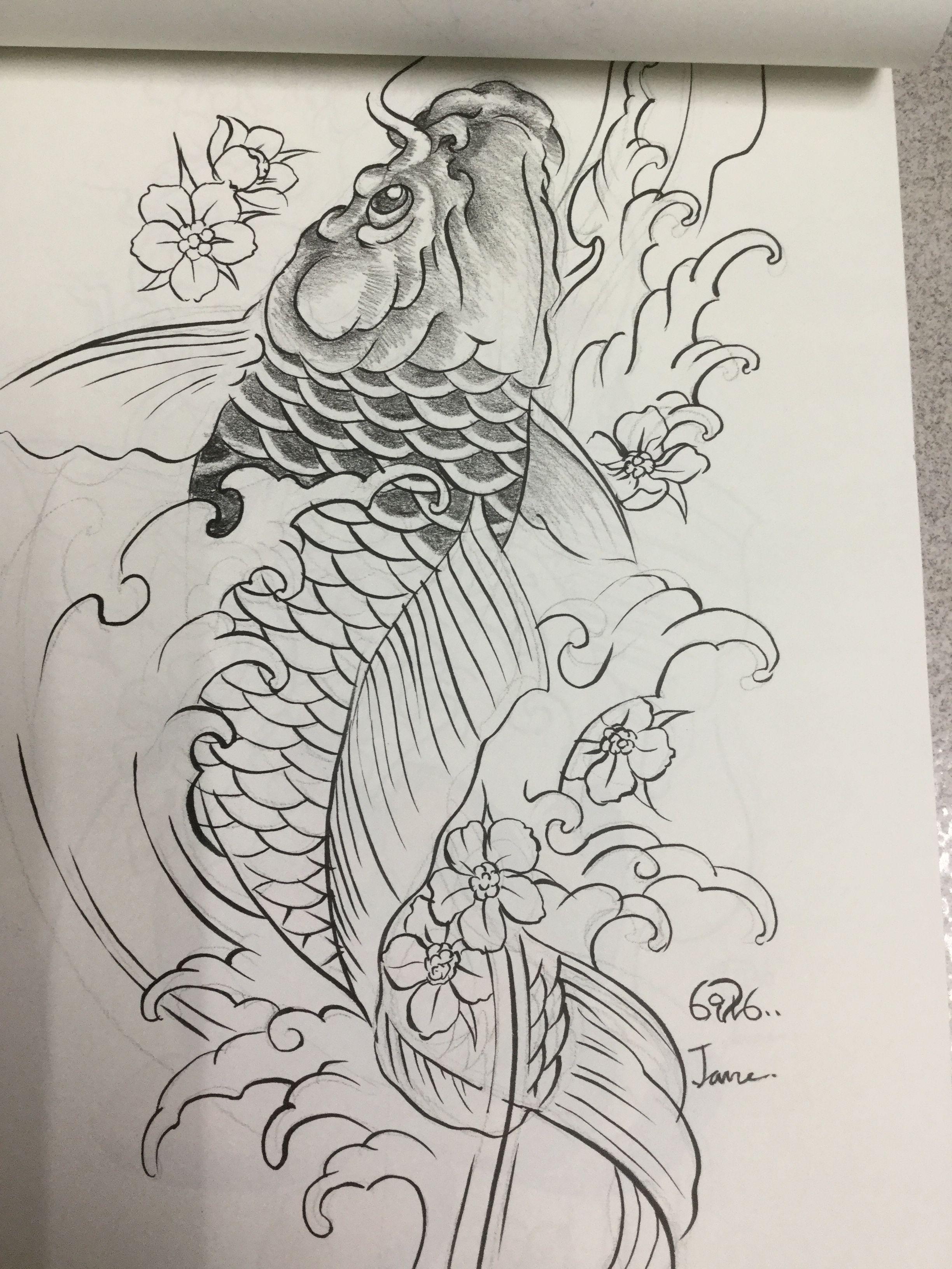 Ideia Por Jane Tattoo Phuket Em Art Desenhos Para Tatuagem Desenho