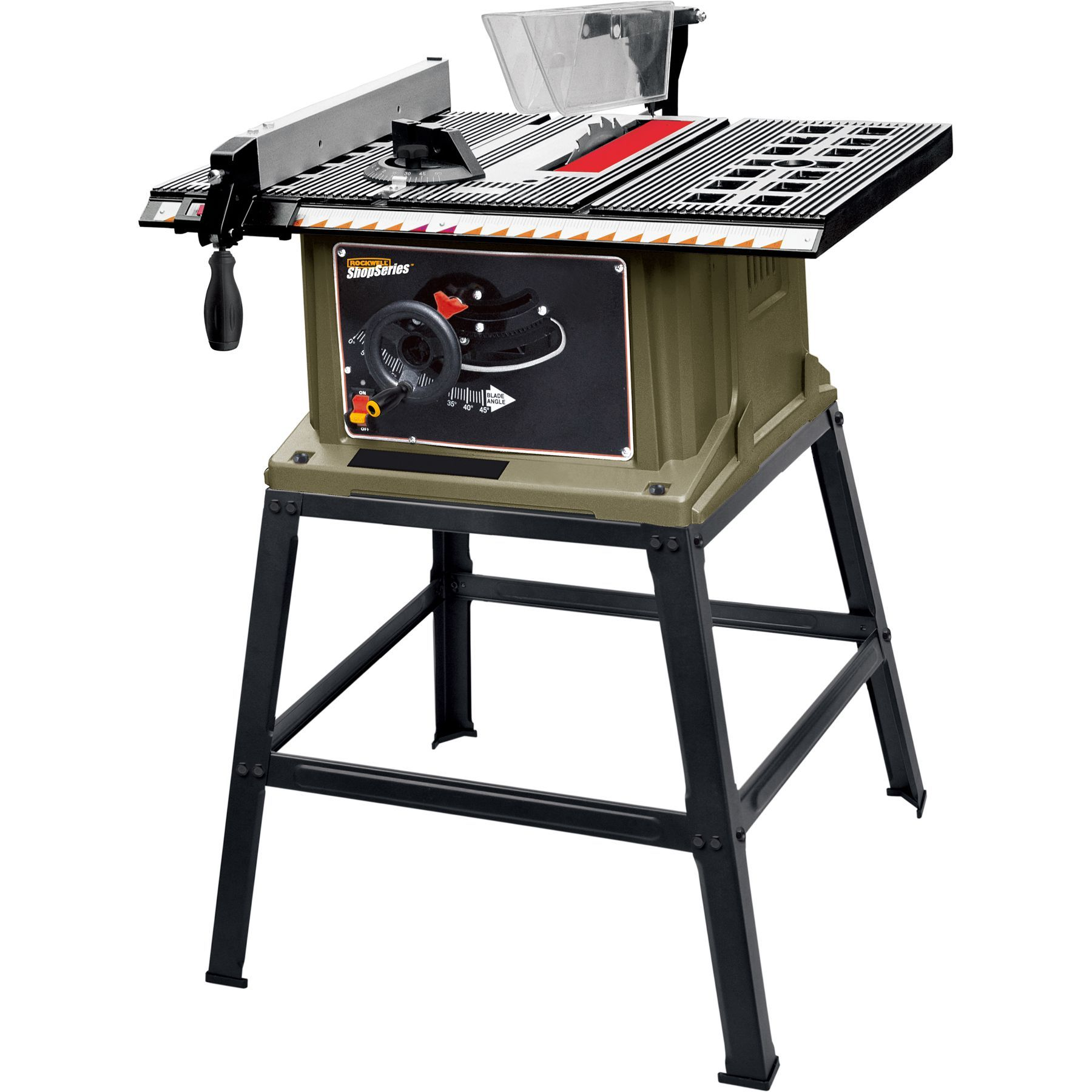 Online Shopping Bedding Furniture Electronics Jewelry Clothing More Best Table Saw Portable Table Saw 10 Inch Table Saw