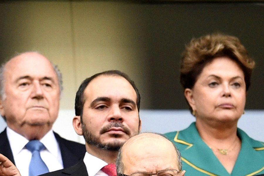 A Copa do PT: sem povo   #AlbertoCantalice, #ArthurChagasDiniz, #Copa, #Copa2014, #CopaDoMundo, #Dilma, #Elite, #FIFA, #Legado, #Lula, #Protesto, #PT, #SemPovo