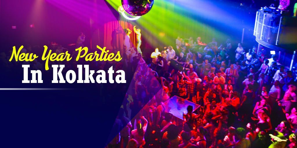 Check Out The Party Platters For Your New Year S Bash Newyear Newlife Start Party Kolkata New Years Party Newyear Party