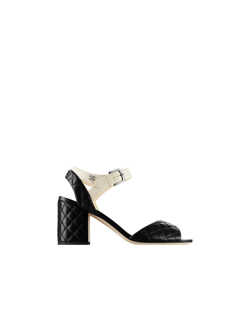 fe1471c4d15 Sandals