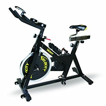 Velocity Exercise Indoor Cycle With 40 Pound Flywheel Review 2017 Recumbent Bike Workout Exercise Bikes Biking Workout