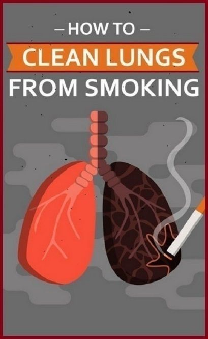 Photo of How To Cleanse The Lungs From Smoking – How To Cleanse The Lungs From Smoking …