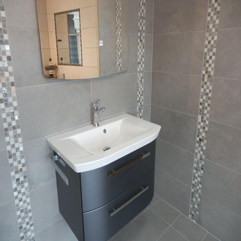 55 Carrelage Salle De Bain Couleur Bordeaux 2018 Bathroom Design