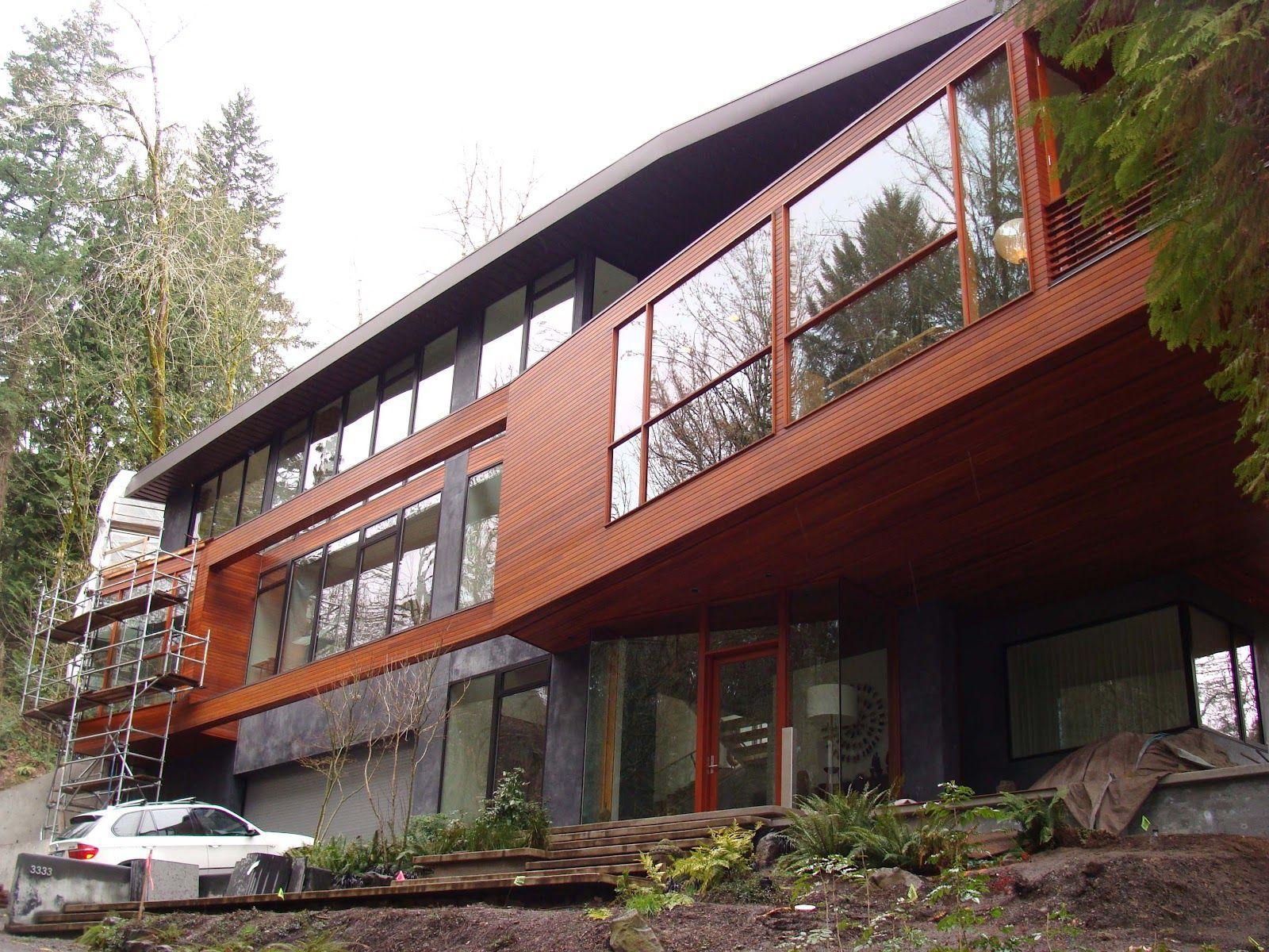42 Hoke House Ideas House Twilight House Cullen House Twilight