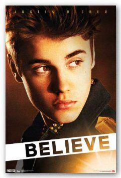 Justin Bieber Believe Music Video - Justin Bieber Age Baby