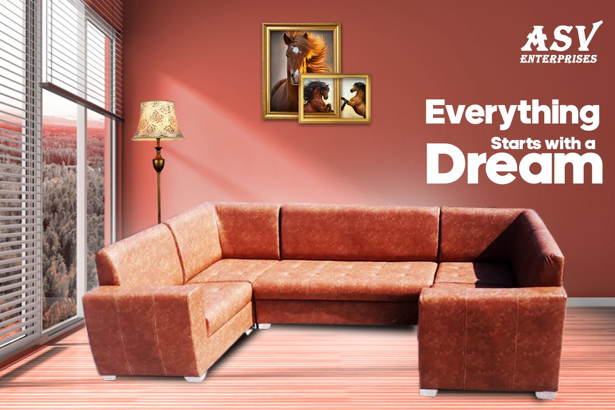 U Shaped Sofa Set Location Hyderabad Contact Us 9885999606 Also Visit Our Website Http Www Asventerprises Co In Sofas Html With Images U Shaped Sofa Sofa Sofa Shop