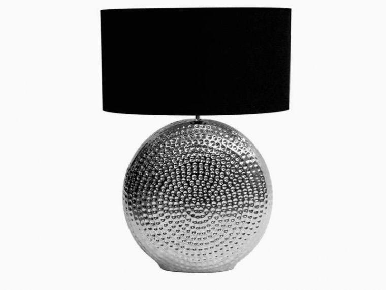Lampe De Bureau Tactile Decent Lampadaire Salon Conforama Nouveau