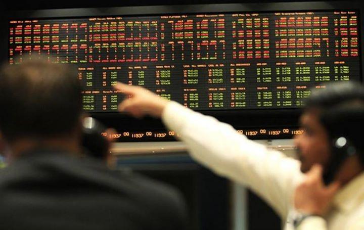 تراجع معظم الأسواق الخليجية وبورصة قطر تسجل أدنى مستوياتها في 5 سنوات هبطت معظم أسواق الأسهم الخليجية في آخر جلسات Financial News Latest Business News Offer