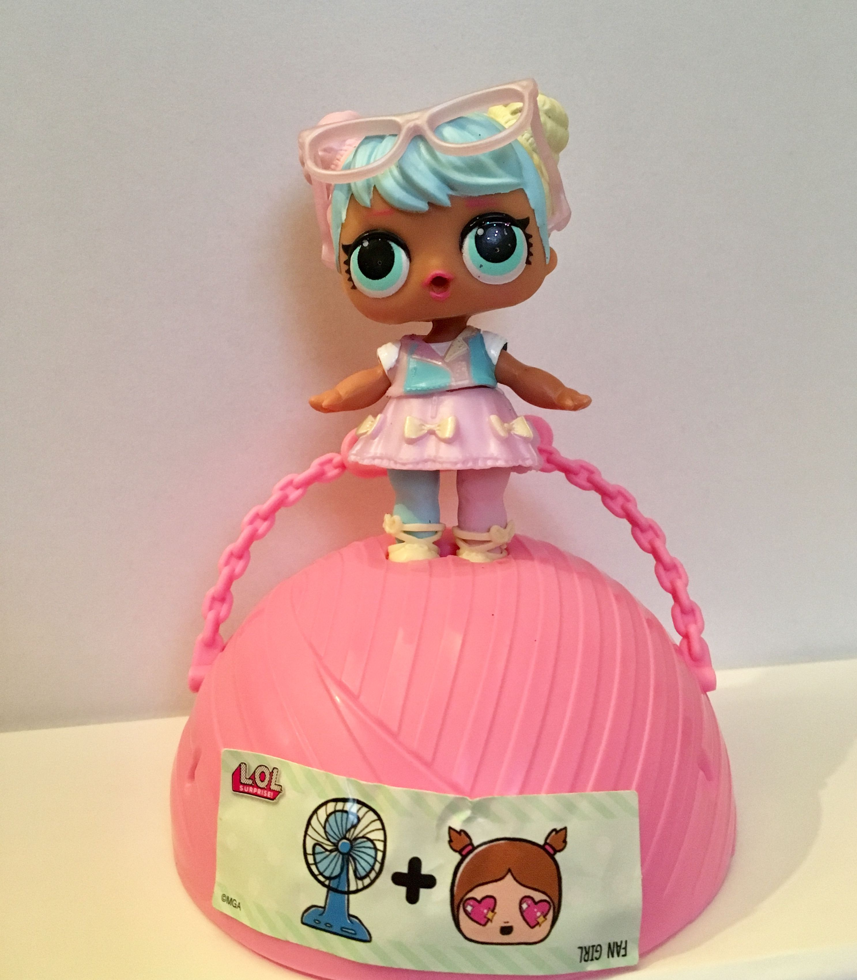 Bon Bon Lol Dolls You Desperately Need For The Collection Now At