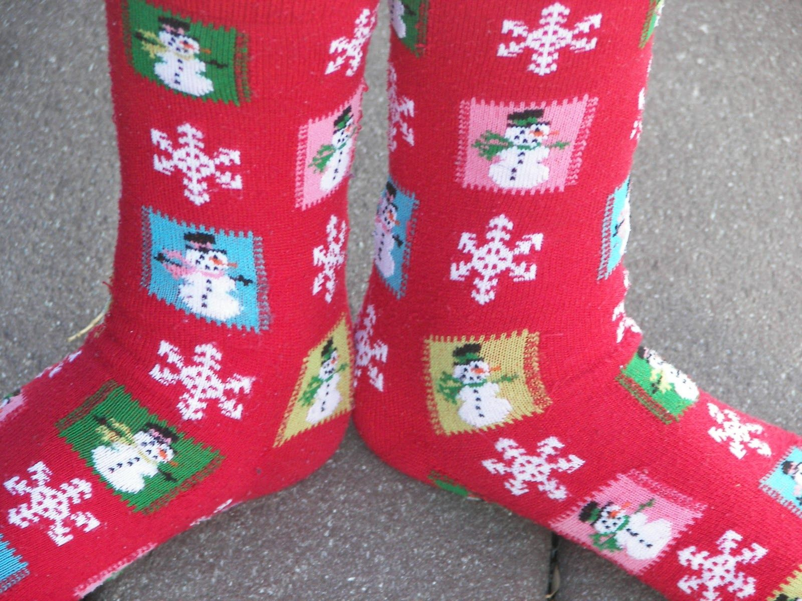 Poem great for a sock gift exchange red couch recipes socks for holidays kristyandbryce Image collections