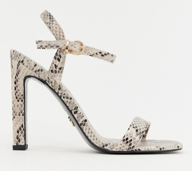 Steve Madden High Heels: Sale bis zu −61%   Stylight