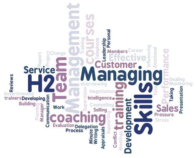 customer service soft skills training
