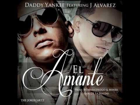 Lo Mas Sonado Del Reggaeton New 2013 Youtube Con Imágenes Reggaeton Daddy Yankee Besos En El Cuello