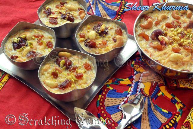 Beautiful Shirini Eid Al-Fitr Food - 21bd476b06155b8e07171481d0487863  HD_59978 .jpg