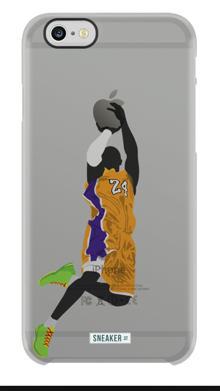 purchase cheap 0b394 cfa60 Shootin the apple, basketball case | Phone cases | Iphone cases ...