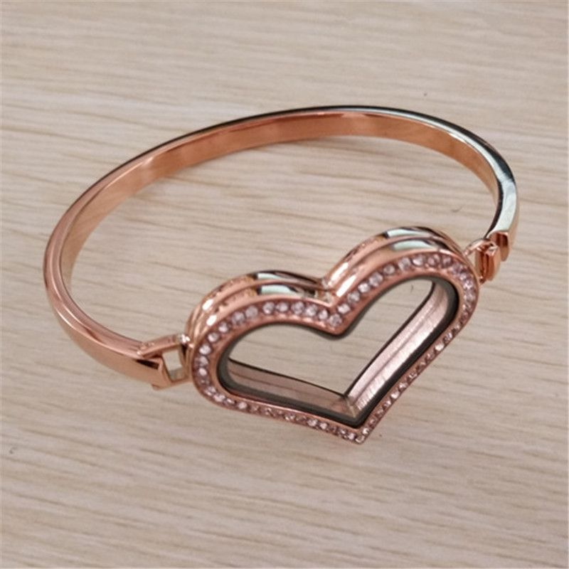 Hot Offer SDA High Quality Motorcycle Chain Bracelet For