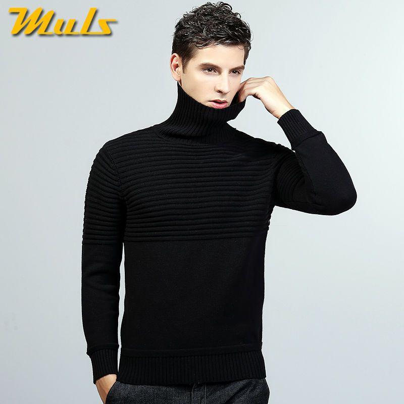 a0c55d18c83c9 Resultado de imagen para sweater cuello tortuga hombre