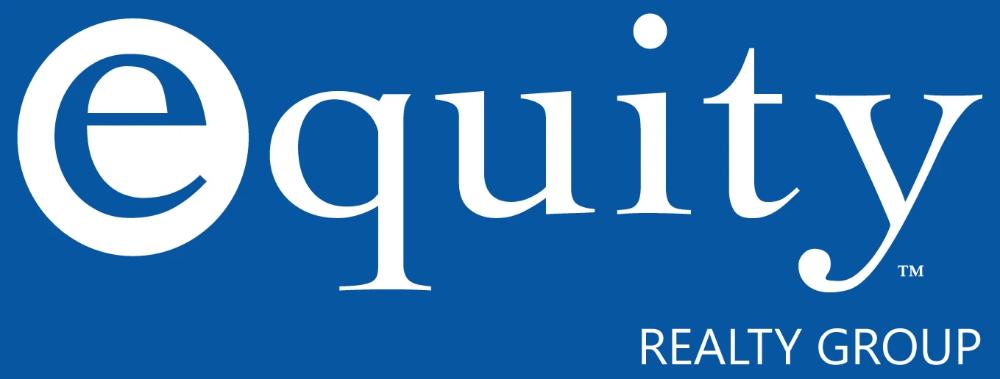 EquityConnecticutRealtyGroupLogowhite.jpg Google