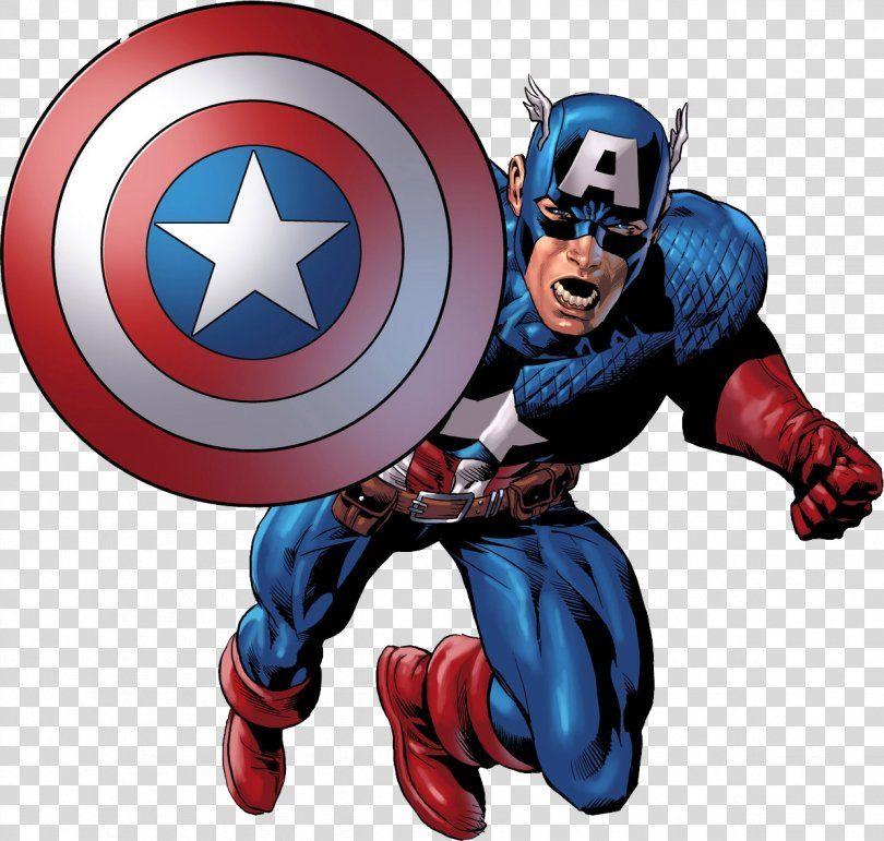 Captain America Carol Danvers Comic Book Marvel Comics Captain America Png Captain America Action Figure Avenger Captain America Marvel Comics Comic Books