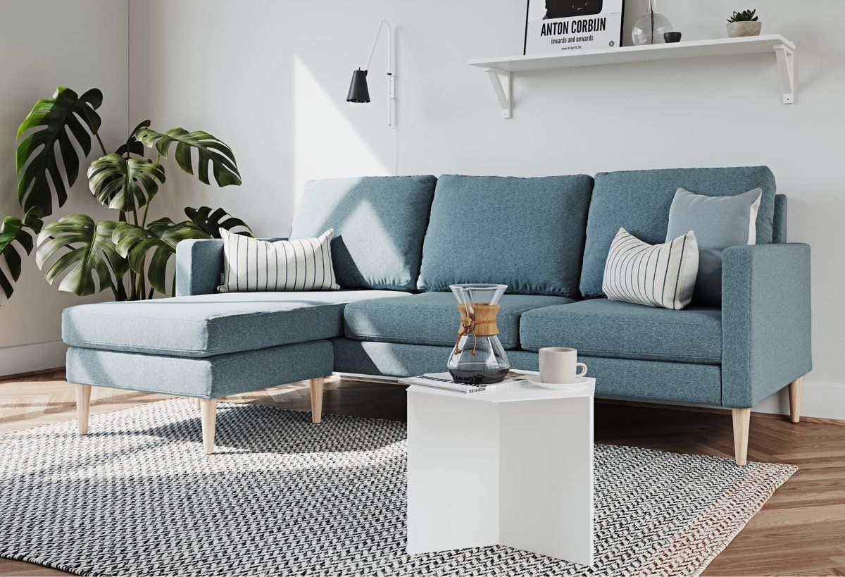 Sofa Sectional Cheap Living Room Sets Cheap Living Room Furniture Furniture