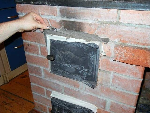 Термостойкость цементного раствора купить фуджи 1 в москве цемент