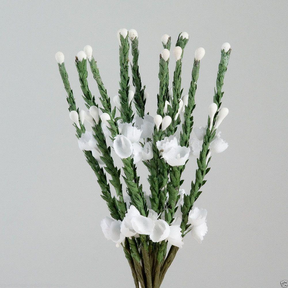25+ Florist craft supplies uk information
