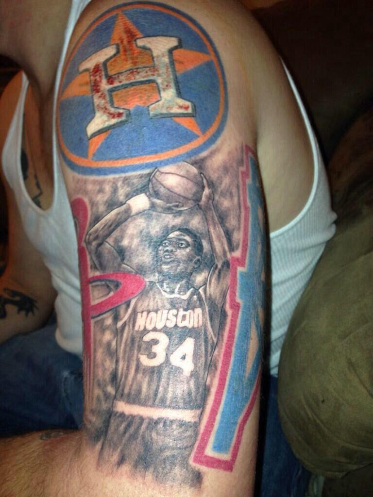 H town tat tattoos pinterest tatting and tattoo for Tattoos of houston