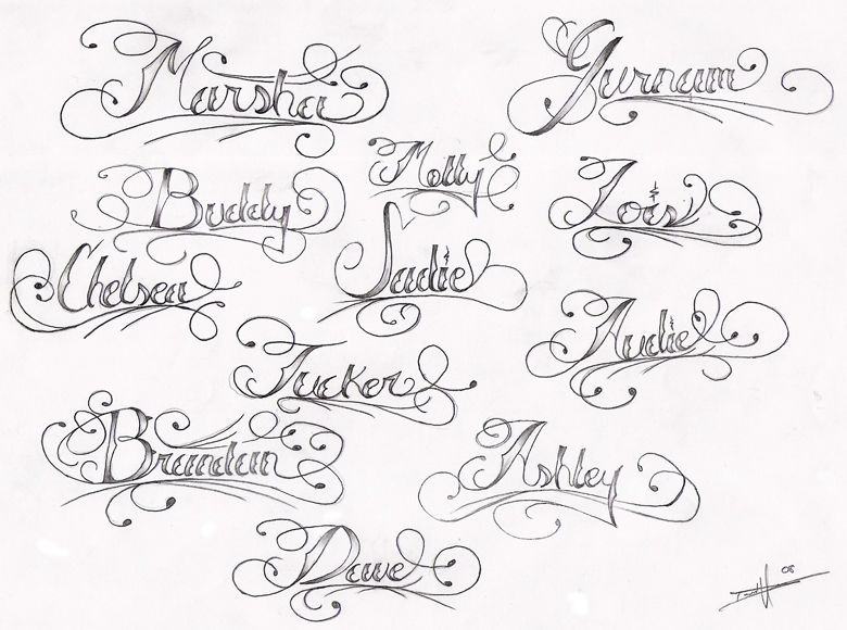 Names Tatoos Page O Names Tattoo Flash By Aworldasleep On Deviantart Tattoo Lettering Name Tattoo Designs Tattoo Lettering Styles