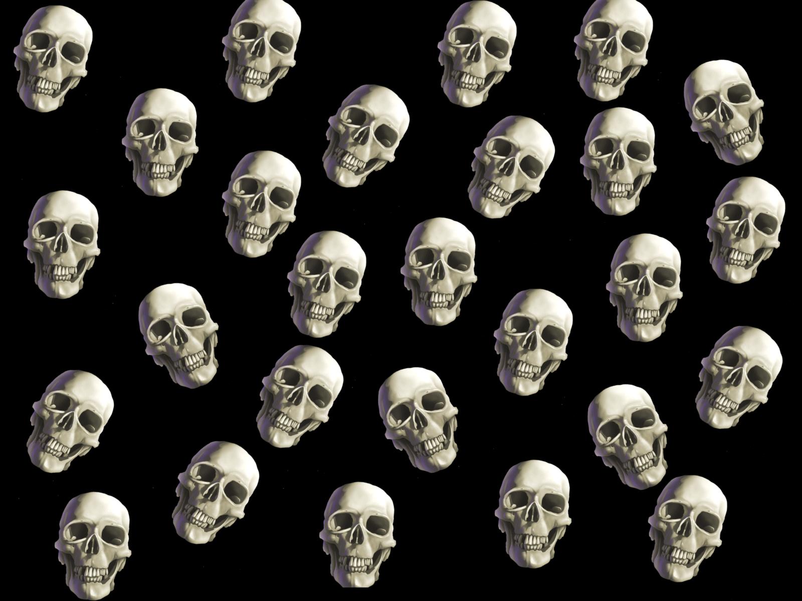 Fantastic Wallpaper Halloween Skull - 21bdaf92645b085cb2a2e4d12b467ef6  Pictures_206632.png