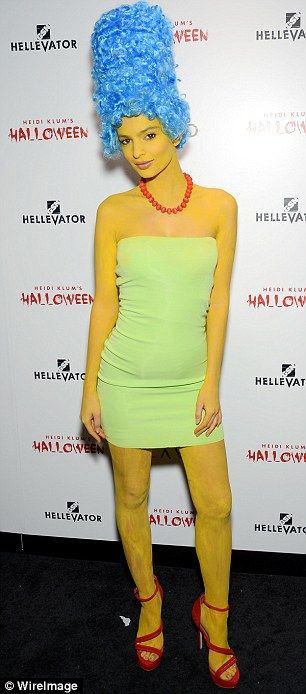 Marge simpson short skirt pics and galleries - Marge simpson nud ...